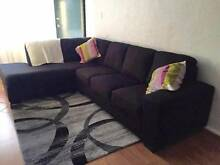 5 Seater Corner Lounge For Sale Wembley Cambridge Area Preview
