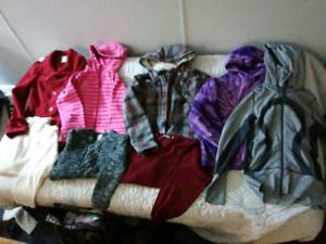 addidas, billabong. Sk DYKN, suzy sheer,ardenes, etc