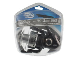 Jarvis Walker Cavalier St2 700 3 1bb Reel