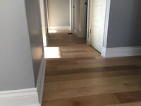 Trim, Millwork, Custom Woodwork