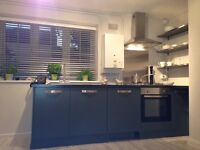 Immaculate Studio flat - very centrally located