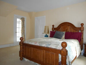 Perfectly located, Beautiful country home. Escape to the county! Belleville Belleville Area image 5