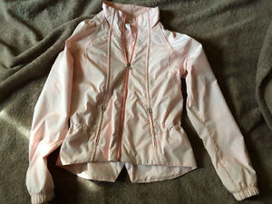 Beautiful Authentic Lululemon Jacket