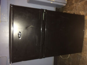 Master chef fridge brand new never used please contact email