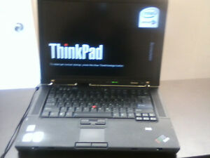 Laptop Computer SALE We Have over 20 instock FREE Virus Disc