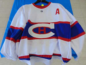 Hockey Jerseys, Jewellery, Coins, Advertising Signs, Dolls,++++