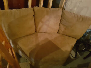 Furniture for sale  .... moving sale
