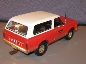 HUGE COLLECTION DIECAST CARS