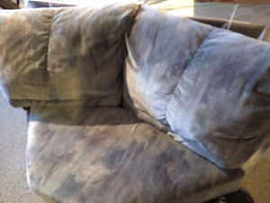 BEST Offer - Sectional couch