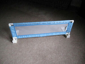 Safety 1st Bed Safety Rail
