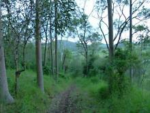 Secluded privacy ensured, country views. GYMPIE The Palms Gympie Area Preview
