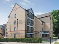 2 bedroom flat in Healey House, Bow E3