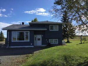 House for sale in Cochrane, Ontario