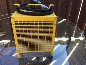 Dimplex 240V 4800W CONSTRUCTION HEATERS Kitchener / Waterloo Kitchener Area image 1