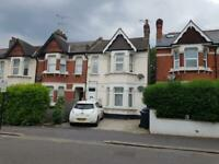 2 bedroom flat in Greenside Road, West Croydon, Croydon, CR0 3PL