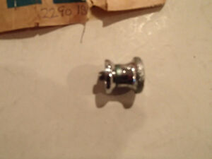 2290188 Lighter Element Knob MOPAR 1962 - 74 MOPAR Sarnia Sarnia Area image 2
