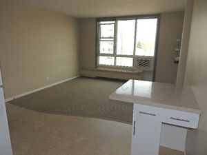 2 Bedroom SUBLET with Immediate Possession