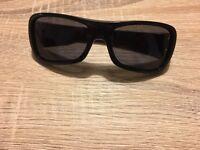 Oakley Sunglasses (2 Pairs)