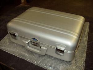 Halliburton Case