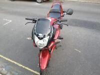 Honda CBF 125 only 1299 ono