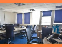 ( BN1 - Brighton ) Serviced Offices to Let - £ 325