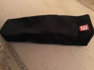 Wilson golf carry bag