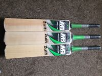 MB MALIK CRICKET BATS (ENGLISH WILLOW)