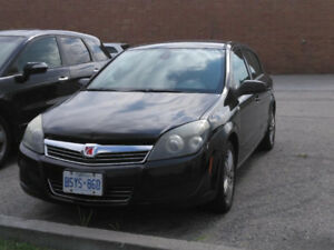 2008 Saturn Astra for sale