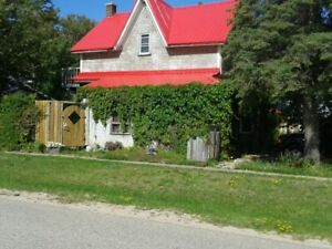 house for sale in South River