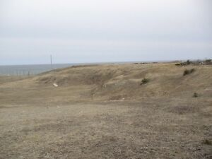 Vaccant Ocean Front Land For Sale by Owner