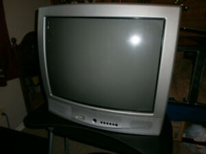 "RCA 27"" TV - PRICE REDUCED"