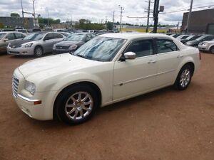 2008 Chrysler 300 C HEMI Edmonton Edmonton Area image 6