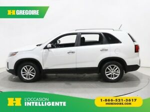 Kia Sorento | Great Deals on New or Used Cars and Trucks