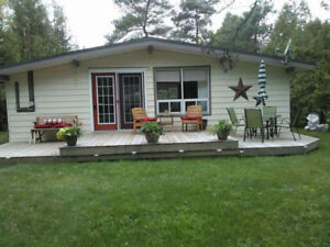 Still time to book Beautiful  Bayfield Cottage