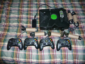 Xbox One | Kijiji in Ontario  - Buy, Sell & Save with