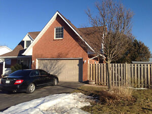 Two rooms located in beechwood area for rent