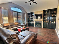 For Sale 9 month new Bungaloft in West End Peterborough