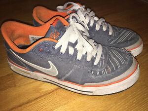 NIKE Mens Casual Running Fashion Sneakers Shoes SIZE 10.5