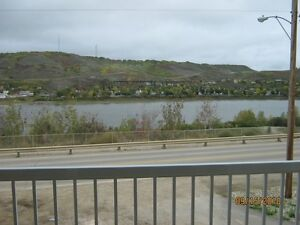 Duplex for Rent in Peace River, AB