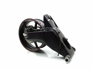 looking for rear Wheel rim for 09 yamaha R6