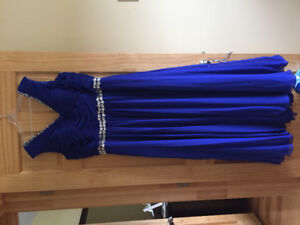 Formal Gown