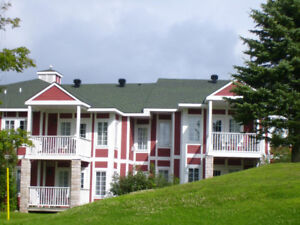 Carriage  Hills 2 bdrm condo for rent 1 wk in July or Aug. 2019.