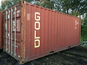 Just Containers Sales and Rentals Sea-Cans, Steel Box,Storage