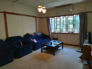 Room for rent in sharehouse! (LGBT friendly)