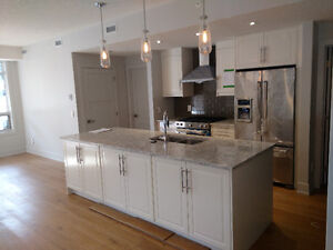 Complete Home Renovation, Construction Services and Planing