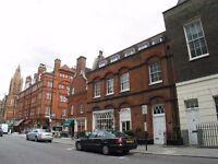 1 bedroom flat in Duke Street, London, W1K