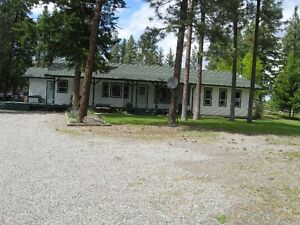 Farm with 14.25 acres For Sale