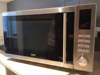 De'Longhi AM9 900W microwave
