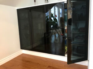 Ikea lights kijiji in québec buy sell save with canada s