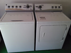 Washer And Dryer Buy Amp Sell Items Tickets Or Tech In